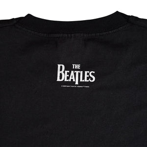 Vintage 2009 The Beatles 'For Sale' T-Shirt