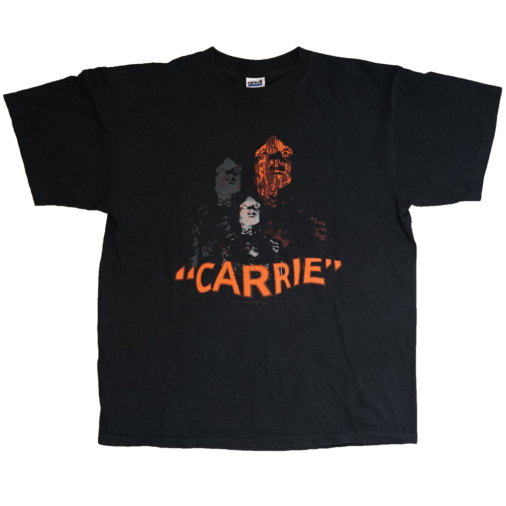 Vintage 2006 Carrie T-Shirt