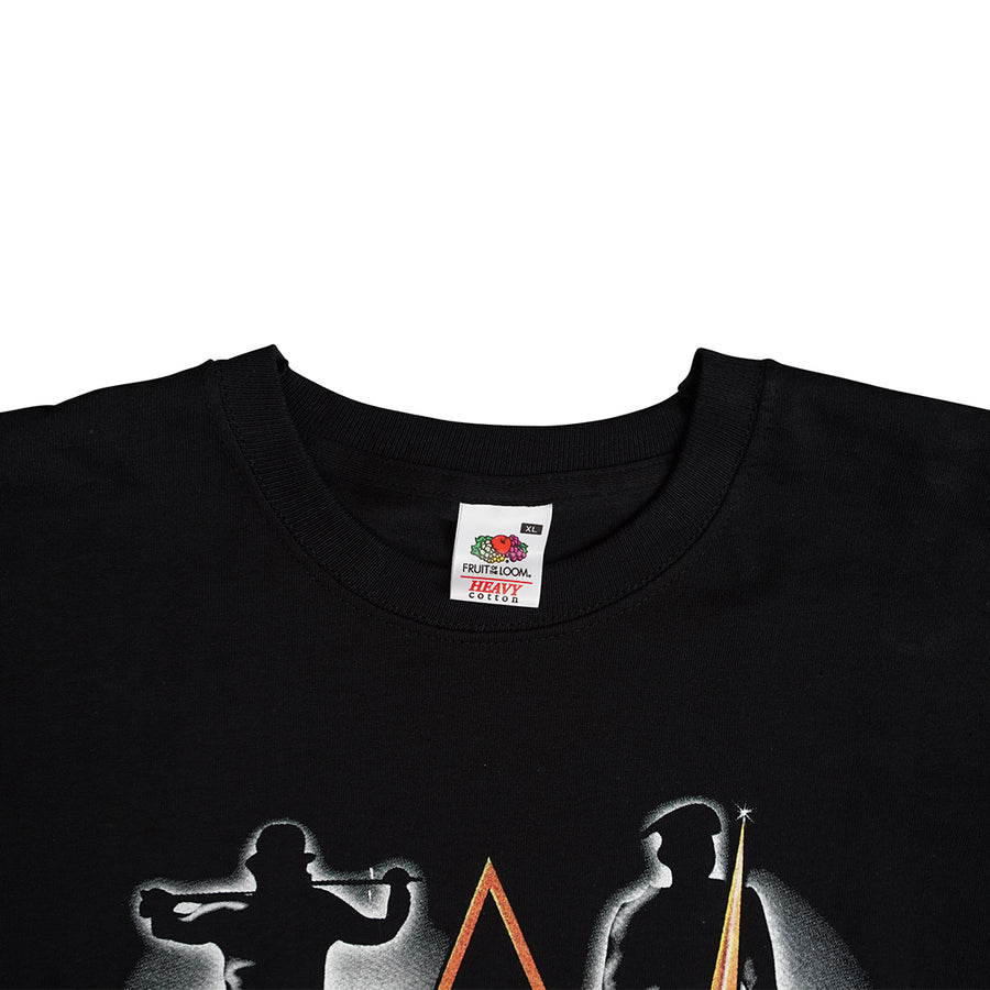 Vintage 90s A Clockwork Orange T-Shirt