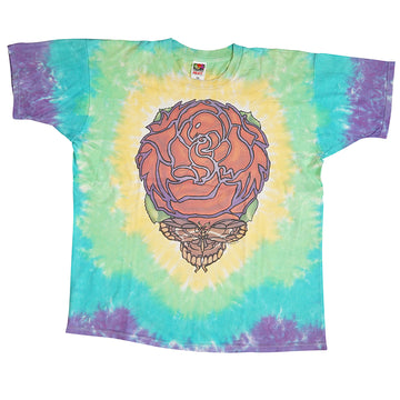 Vintage 1998 Grateful Dead 'The Other Ones' T-Shirt