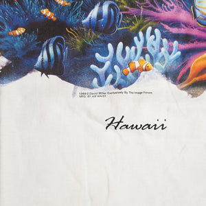 Vintage 1999 Hawaii T-Shirt