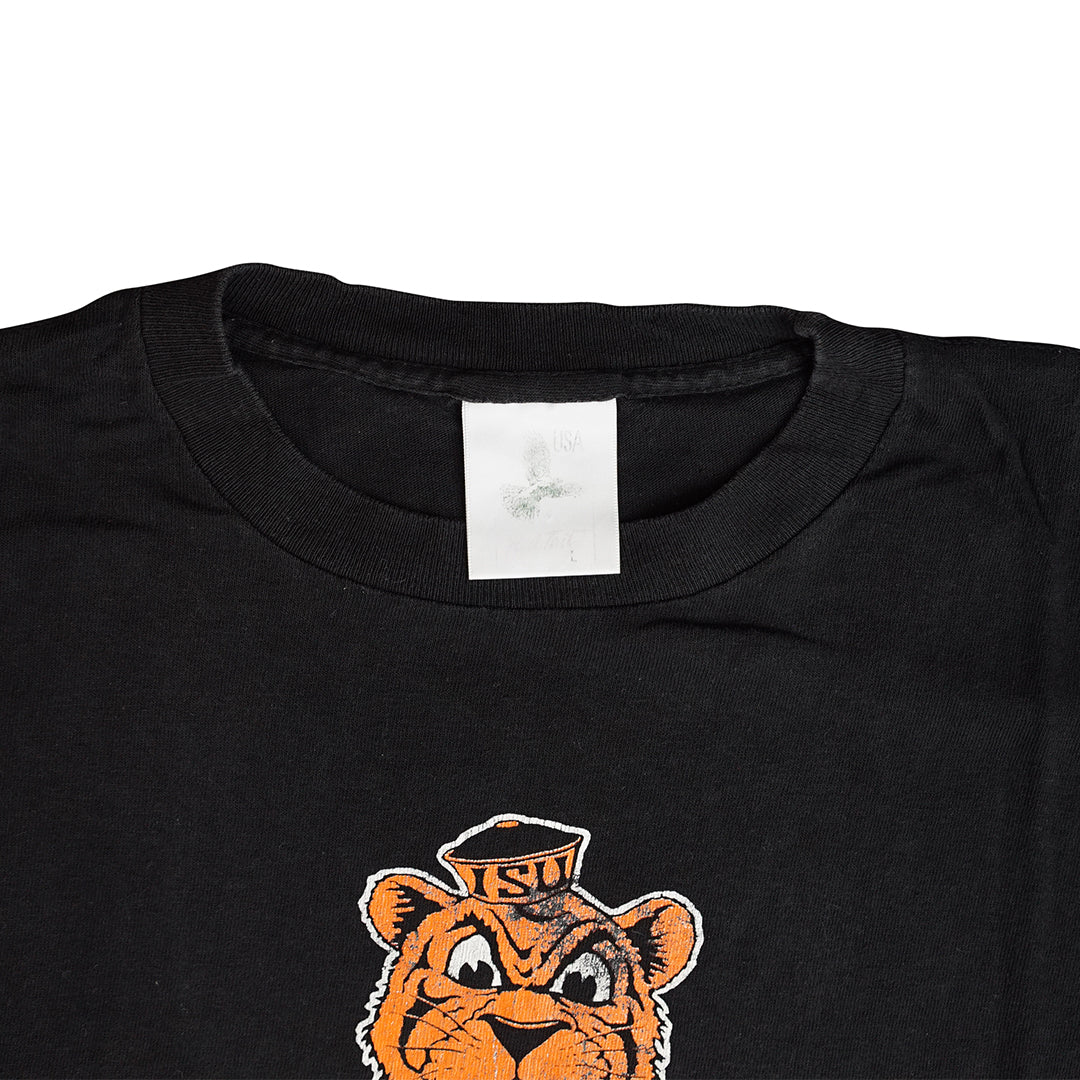 Vintage 90s Idaho State Bengals T-Shirt