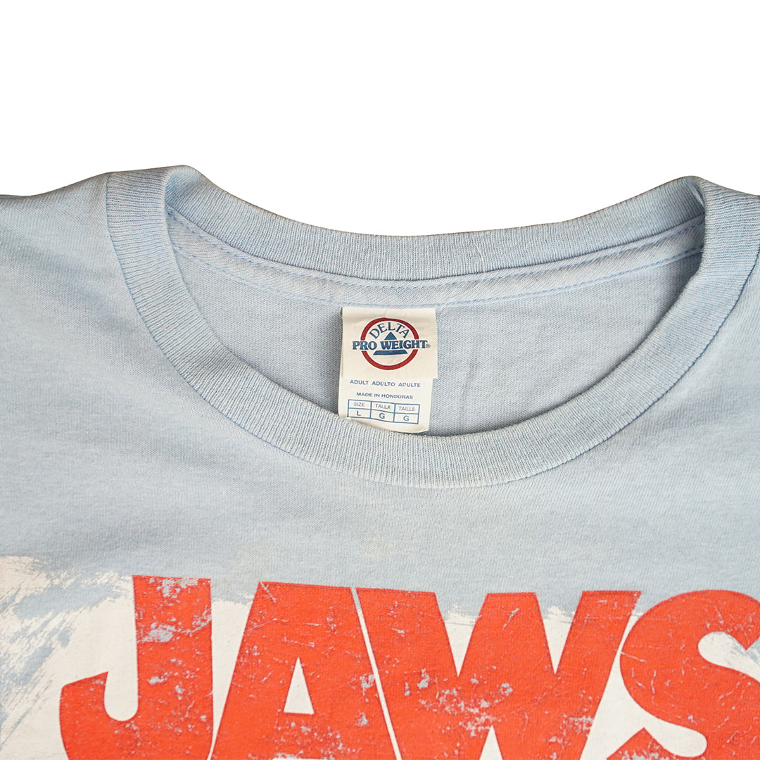 Vintage 90s Jaws T-Shirt