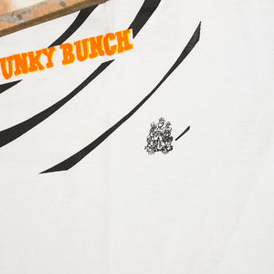 Vintage 1991 Marky Mark & The Funky Bunch T-Shirt