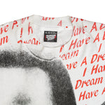 Vintage 90s Martin Luther King Jr. 'I Have A Dream' T-Shirt