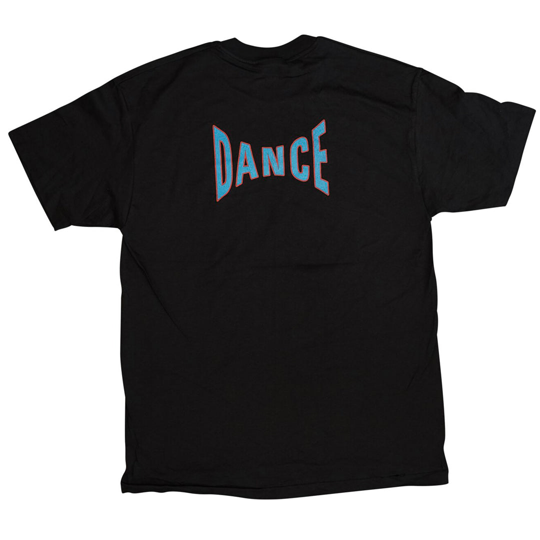 Vintage 1991 MC Hammer T-Shirt
