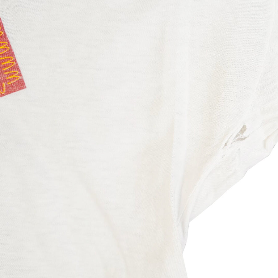 Vintage 90s McDonald's 'Best Of' T-Shirt