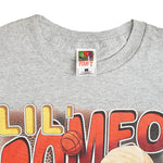 Vintage 2000s Lil' Romeo 'My Baby' T-Shirt