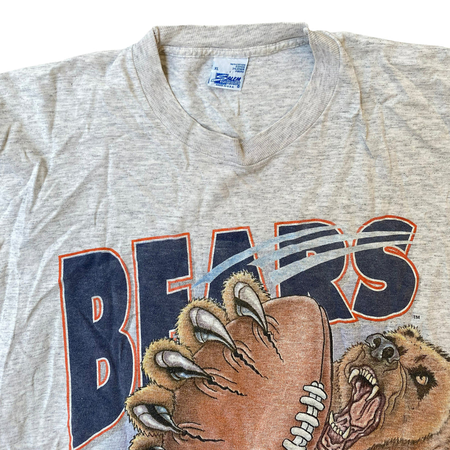 Vintage 1994 Chicago Bears T-Shirt