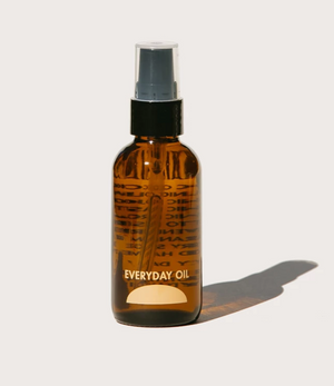 Everyday Oil : Mainstay Blend (4oz)