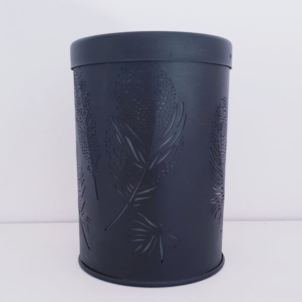 Feather Black Electric Warmer + BONUS