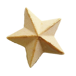 Star Light Bath Bomb