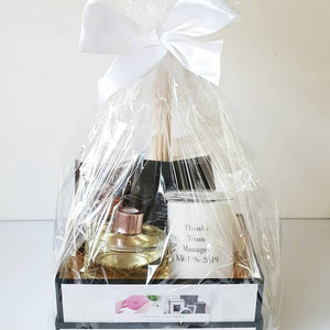 Teacher's Medium Gift Hamper