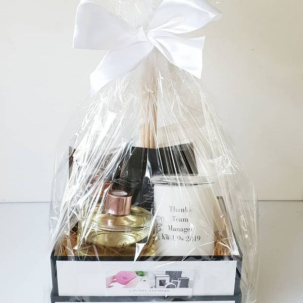 Medium Gift Hamper
