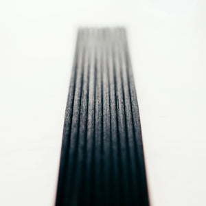 Reed Diffuser Sticks (Black)
