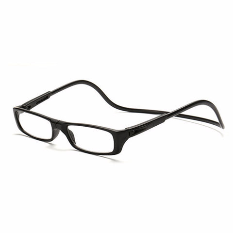 Colorful Adjustable Hanging Reading Glasses - Coach K Mart