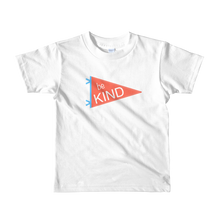 Load image into Gallery viewer, Be Kind - Kids T-shirt