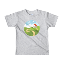 Load image into Gallery viewer, Home - Kids T-shirt