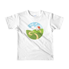 Load image into Gallery viewer, Country - Kids T-shirt - Coming Soon!