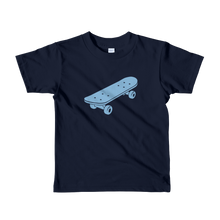 Load image into Gallery viewer, Skateboard - Kids T-shirt