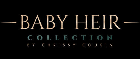 Baby Heir Collection