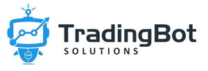 TradingBot-Solutions