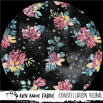 Floral Constellations