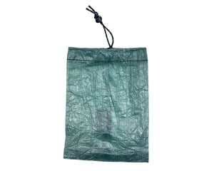 Ultralight Travel Sack