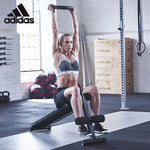 Adidas Essential Ab Board Incline Sit-up Bench