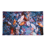 Autumn Pillow Case
