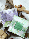 1pcs Fresh Air Perfume Sachet