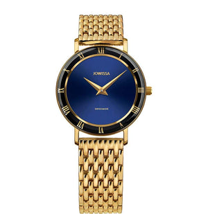Roma Swiss Ladies Watch J2.290.M