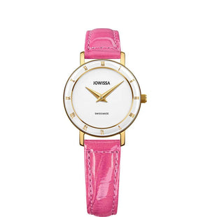 Roma Swiss Ladies Watch J2.280.S