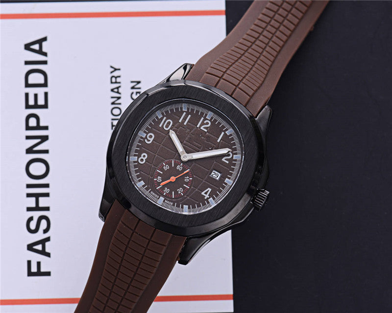 New arrival 2020 Hot Sale TOP BRAND ANALOG MILITARY MALE WATCHES Diver Watches Stainless Steel Wrist man  Male Clock