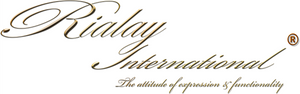 Rialay International