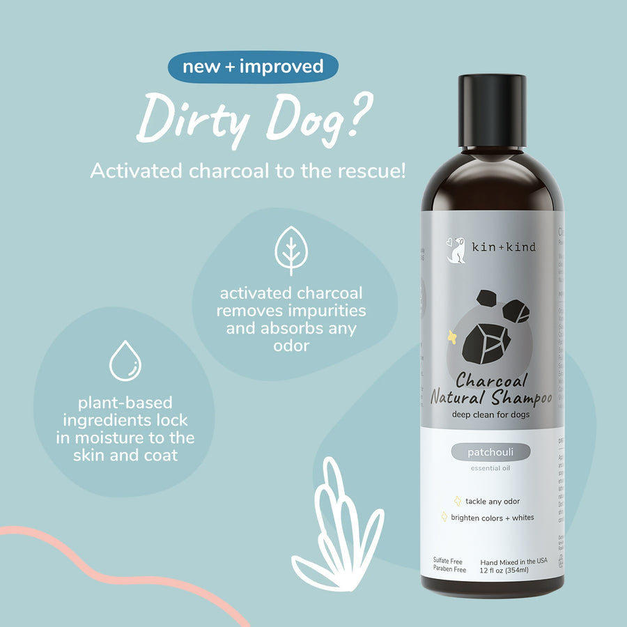 Nose & Paw Moisturizer for Dogs and Cats
