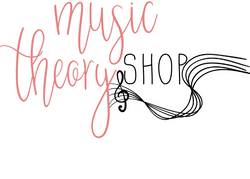 Music Theory Shop