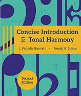 Music Theory Coaching