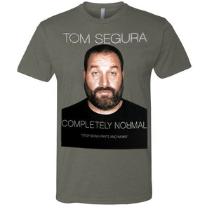 Tom Segura T-Shirt