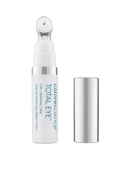 Total Eye™ 3-IN-1 Renewal Care