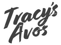 tracysavos.co.nz