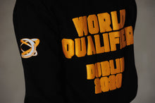 Load image into Gallery viewer, CLRG Worlds 50th Anniversary World Qualifier Dublin 2020 Hoodie