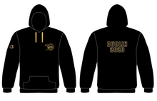 Load image into Gallery viewer, CLRG Worlds 50th Anniversary Dublin 2020 Hoodie
