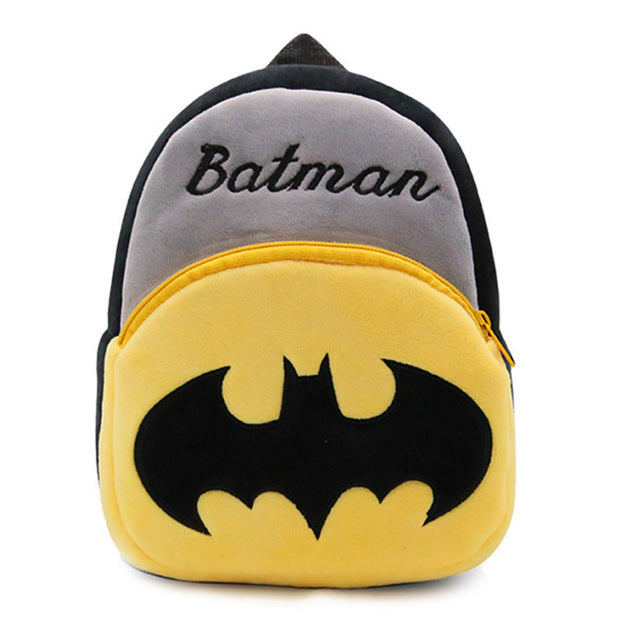Lil' Mamma Bag - Batman