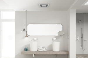 What Does a Bathroom Exhaust Fan Do and Do You Need One?