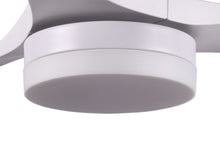 Load image into Gallery viewer, Hauslane CF5100 52 inch Modern Ceiling Fan - Huaslane Chef Range Hoods