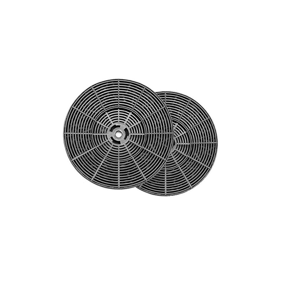 Charcoal Filter - CFI003 (IS-200)