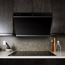 Load image into Gallery viewer, HL-300 - Huaslane Chef Range Hoods