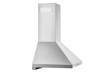 Load image into Gallery viewer, WM-538 - Huaslane Chef Range Hoods