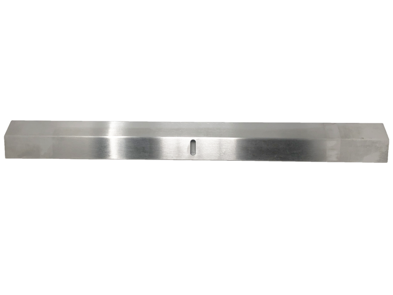 Grease Collector for UC-PS10SS-30 - Huaslane Chef Range Hoods